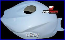 08-11 Honda Cbr1000rr Cbr 1000 Rr Race Bodywork Sbk Tail Tank Fairing 2008-2011