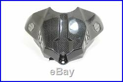 15 16 17 18 Yamaha 2015 2016 Yzf R1 2016 R1s Cb Carbon Fiber Front Gas Tank