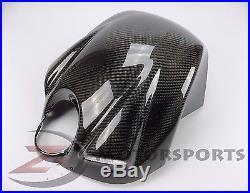 2002-2007 XB9R XB9S XB12R XB12S Firebolt Gas Tank Airbox Cover Cowl Carbon Fiber