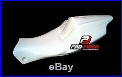 2007-2008 Suzuki Gsxr 1000 Gsx-r Race Bodywork Fairing Tail Fuel Tank 07-08 K7
