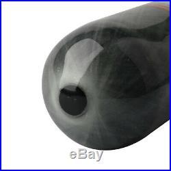 4500Psi 0.42L Carbon Fiber HPA Tank Air Cyclinder Bottle Paintball PCP M18x1.5