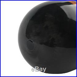 4500psi 68CI Carbon Fiber Air Tank M18x1.5 Air Cylinder With 800psi Output Valve