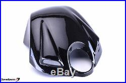 Buell 1125R 1125CR XB12R XB12S XB9R XB9S Tank Cover Airbox Fairing Carbon Fiber