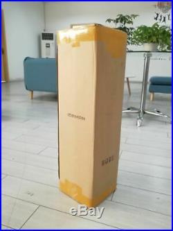 DOT Approved Carbon Fiber Air Cylinder 4500PSI Scuba Tank Paintball 6.8L USA NEW