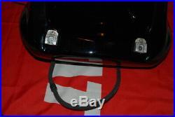 DUCATI 996R 998 748 916 carbon fiber tank