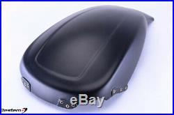 Harley Davidson VRSCF V-Rod Muscle 100% Full Carbon Fiber Tank Cover Airbox Cove