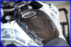 Honda Cb500x Tank Oil Fuel Cover 2014 2020 Fairings Body Cabon Fiber