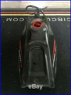 Honda Crf 250 2014/2017 450 2013/2016 CMT FULL carbon tank excellent