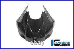Ilmberger BMW S1000RR 2020 Racing Carbon Fibre Tank Cover