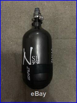 Ninja SL 77/4500 Carbon Fiber Tank