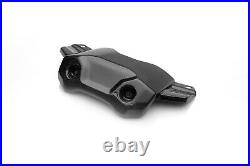 YAMAHA MT09 FZ09 2013-2020 Carbon Fiber Front Tank Cover